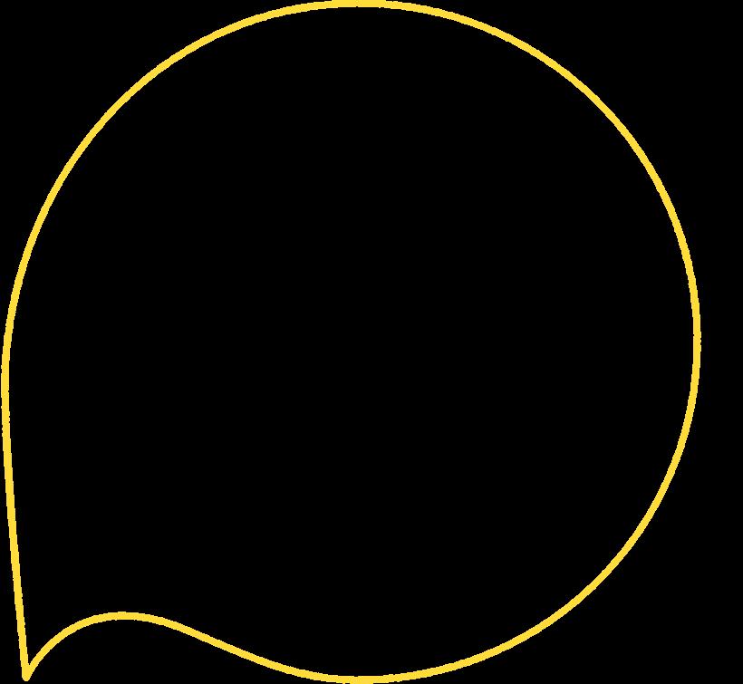 http://school.radiokids.fm/wp-content/uploads/2019/05/speech_bubble_outline_04.png