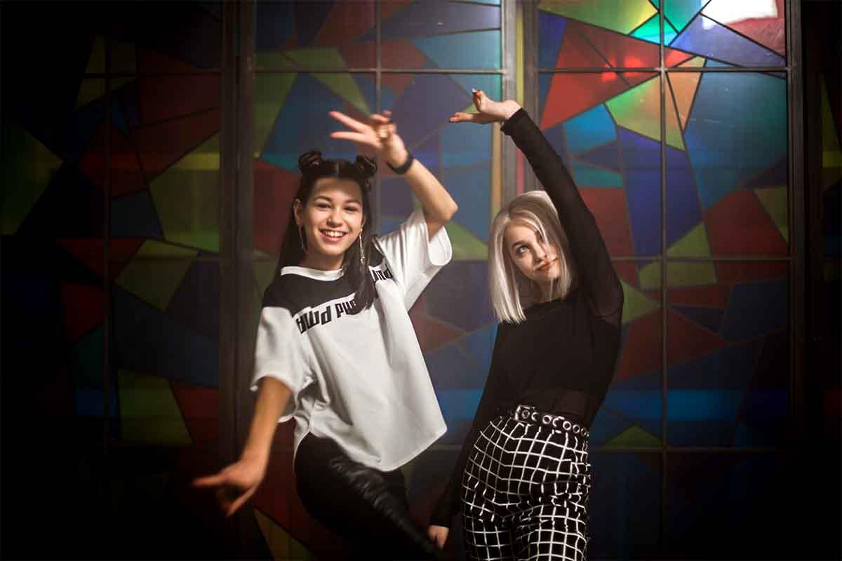inner_dance_slider_4