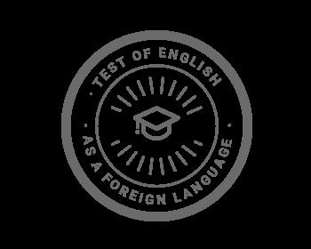 client-logo-grey-01